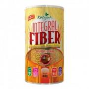 Integral Fiber Tradicional - 400g - Katiguá