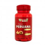Maca Peruana - 60 Cápsulas -  Videira 7