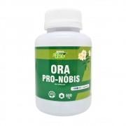 Ora-Pro-Nóbis - 100 Cápsulas - Bio Vits