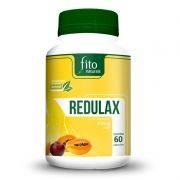 Redulax - 60 Cáps. - 500mg - Fito Naturais