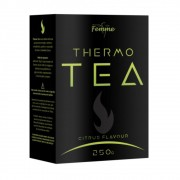 Thermo Tea - 250mg - Apisnutri