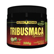 Tribusmaca - 200g - Apisnutri