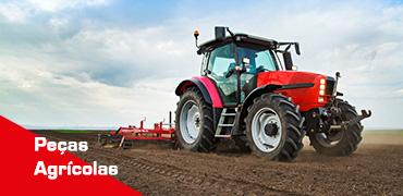 equipamentos agrícolas