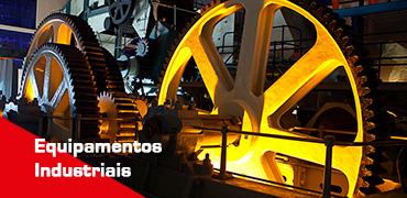 equipamentos industriais loja e-machine