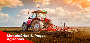 maquinarios_agricolas
