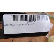 AGITADOR HERBICAT 8201011