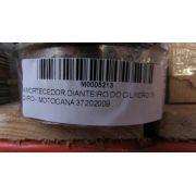 AMORTECEDOR DIANTEIRO DO CILINDRO DE GIRO - MOTOCANA 37202009