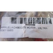 ARRUELA CABECOTE MOTOR - VALTRA - 836119855