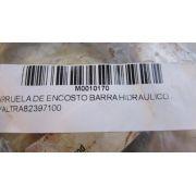 ARRUELA DE ENCOSTO BARRA HIDRAULICO - VALTRA 82397100