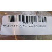 ARRUELA DE ENCOSTO - VALTRA 81882600