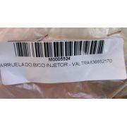 ARRUELA DO BICO INJETOR - VALTRA 836652170