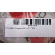 ARRUELA ENCOSTO VALTRA 227320