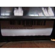 ARRUELA JOHN DEERE R504811