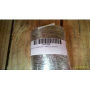 ARRUELA TRAVA LISA - MB 3213560152