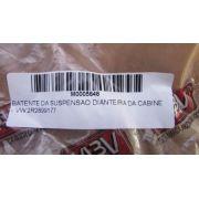 BATENTE DA SUSPENSAO DIANTEIRA DA CABINE - VW 2R2899177