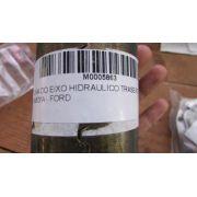 BUCHA DO EIXO HIDRAULICO TRASEIRO FORD D3NN531A