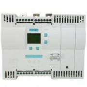 CHAVE PART SUAVE 3 200~460VCA 132KW 3RW-4444 6BC44 CE