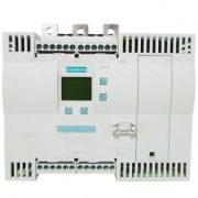 CHAVE PART SUAVE 3 200~460VCA 250KW 3RW-4447 6BC44 SIEMENS