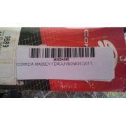 CORREIA MASSEY FERGUNSON 036720T1