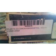 CRUZETA DO CARDAN 6885565/STAHL - VOLVO CZ265/512062X