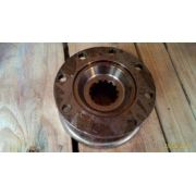 FLANGE DO CARDAN MB 3524100130