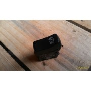 INTERRUPTOR DO FREIO MOTOR - SCANIA (G 420) 1421848