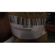 LUVA JOHN DEERE 4028056