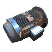 MOTOR IPP 75CV 6 POLOS 60 HZ 40V C/FL