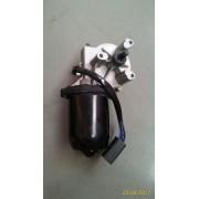 MOTOR LIMPADOR DO PARA-BRISA 24V - VW 2R2955113A - CEMAK CK35113
