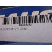 PLACA BOSCH 1127320989