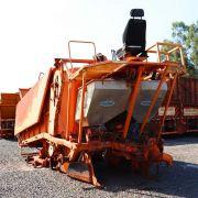 PLANTADEIRA AGRICOLA MARCA DMB ANO 2010 SERIE 74403