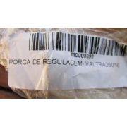 PORCA DE REGULAGEM APALPADOR VALTRA 260140