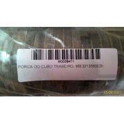 PORCA DO CUBO TRASEIRO - MB 3213560026