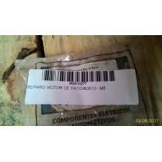 REPARO MOTOR DE PATIDA 00612 - MB