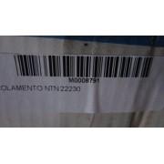 ROLAMENTO NTN 22230