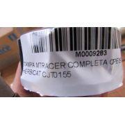 TAMPA COMPLETA C/PESCADOR HERBICAT CJT0155