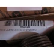 TIRANTE DO TENSOR DA ESTEIRA CB01456159