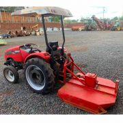 Trator Agrale 4100 4x2 ano 12