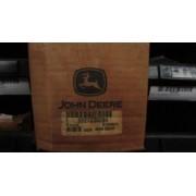 VALVULA JOHN DEERE 0021336094