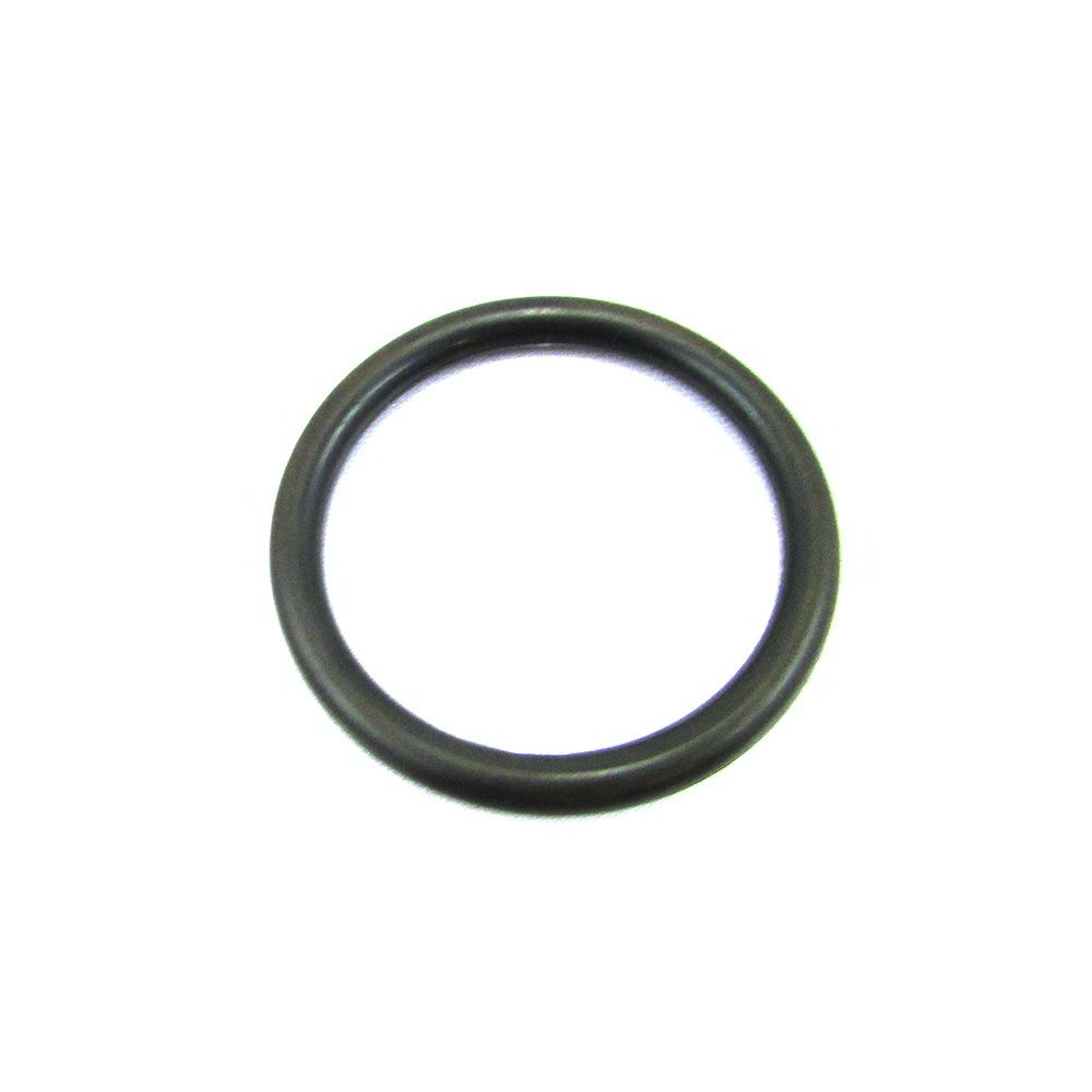 ANEL VEDACAO VITON 53,34X5,33MM