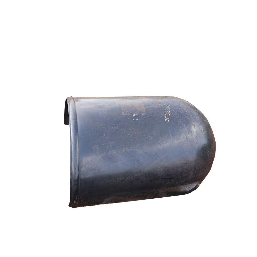 CAPUZ 87685351 CASE