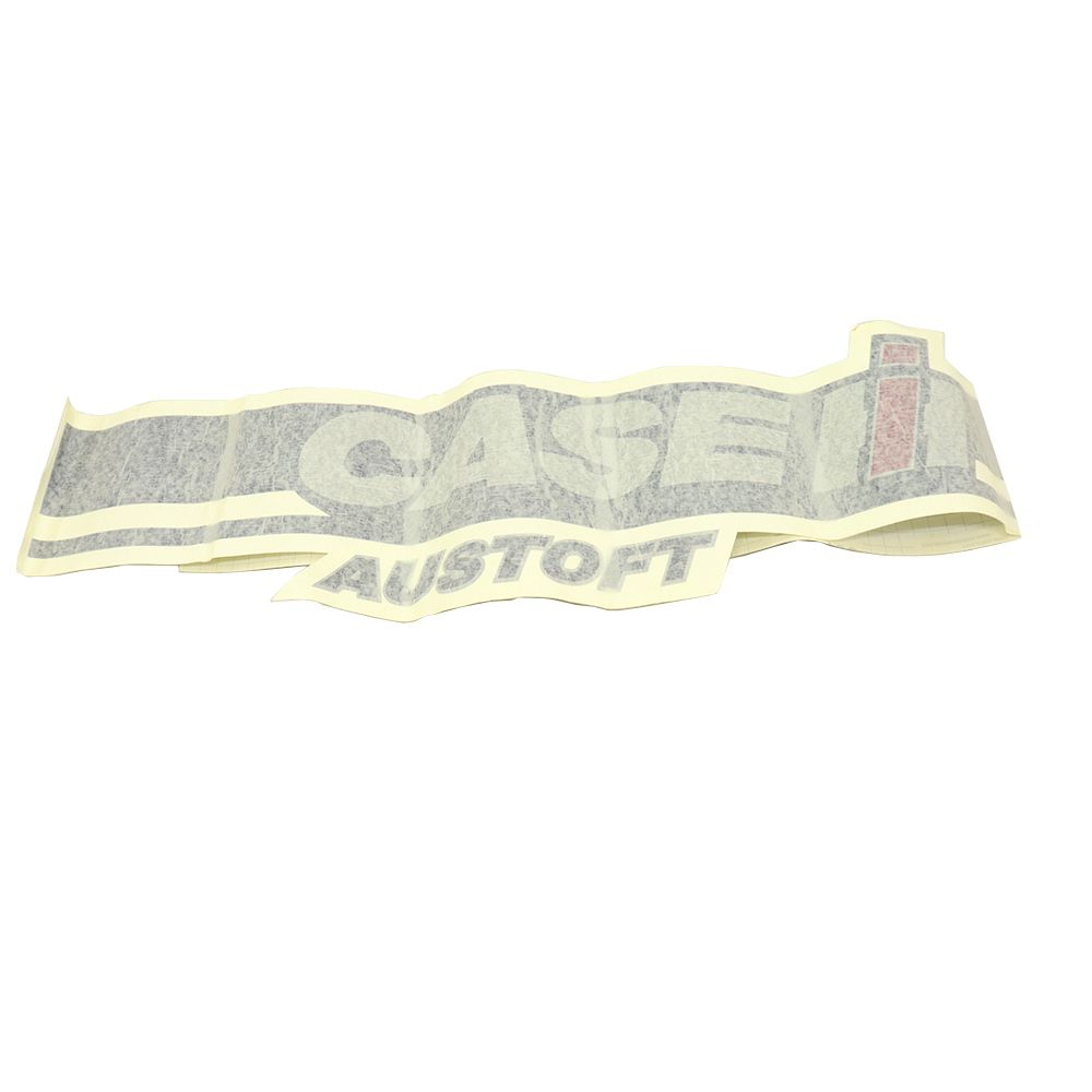 DECALQUE LATERAL CASE 87702302