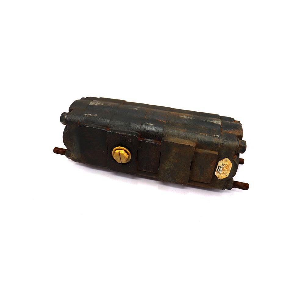 DIVISOR FLUXO CASE 00409827
