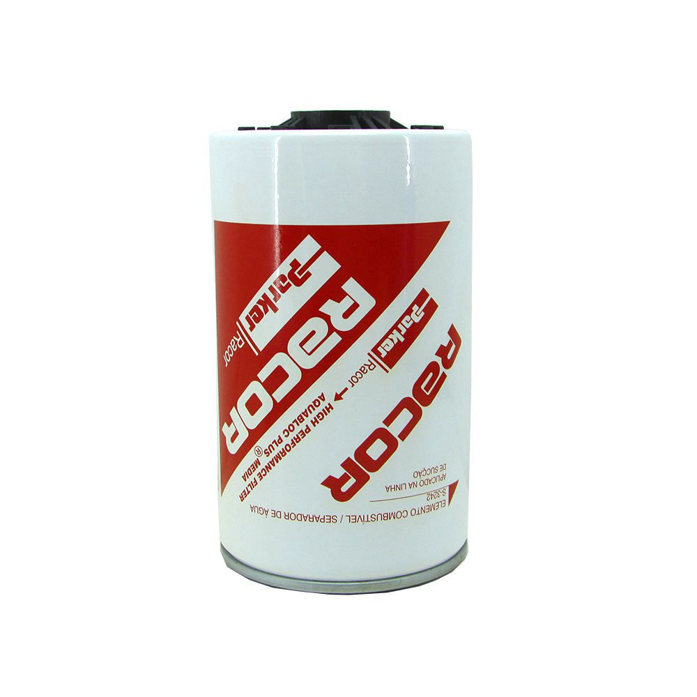 FILTRO CASE 00180873 S3242 PARKER