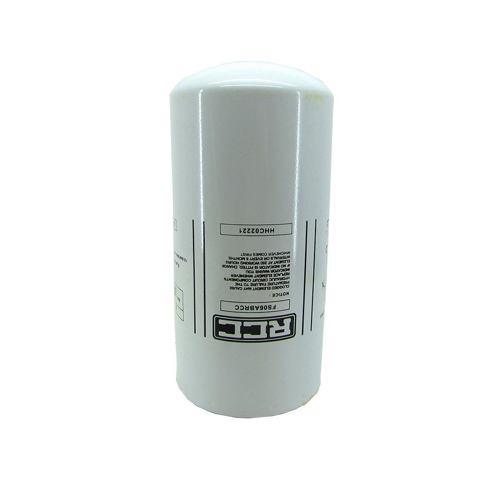 FILTRO HIDR STAUFF SF6707MG/RCC FS06ABRCC-HHC02221