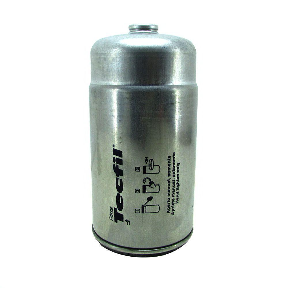 FILTRO PSC455 - TECFIL
