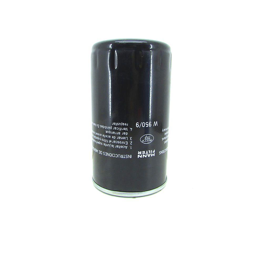 FILTRO PSL418 TECFIL - W950/9 MANNFILTER