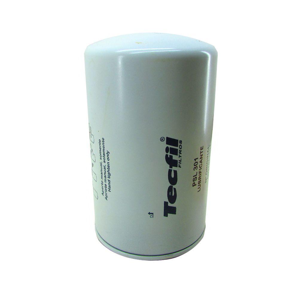 FILTRO SED TECFIL PSL301
