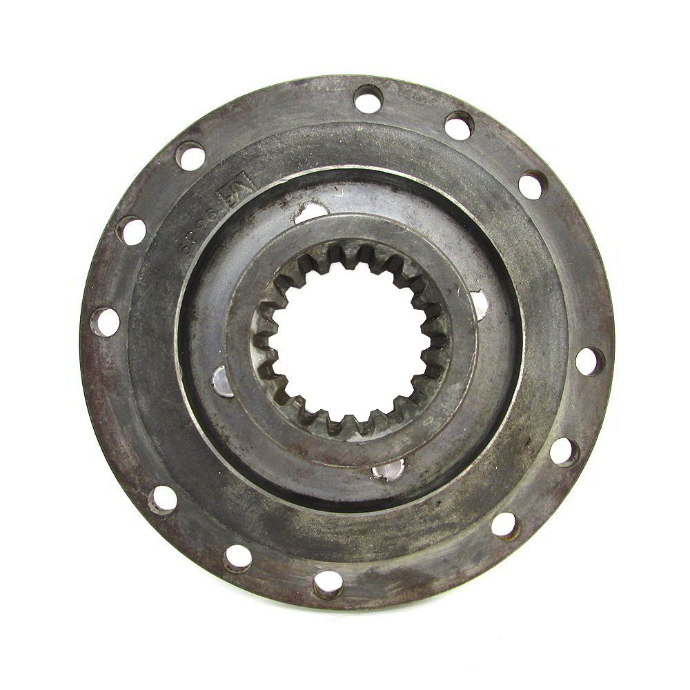 FLANGE DO CARDAN VOLVO 1523282