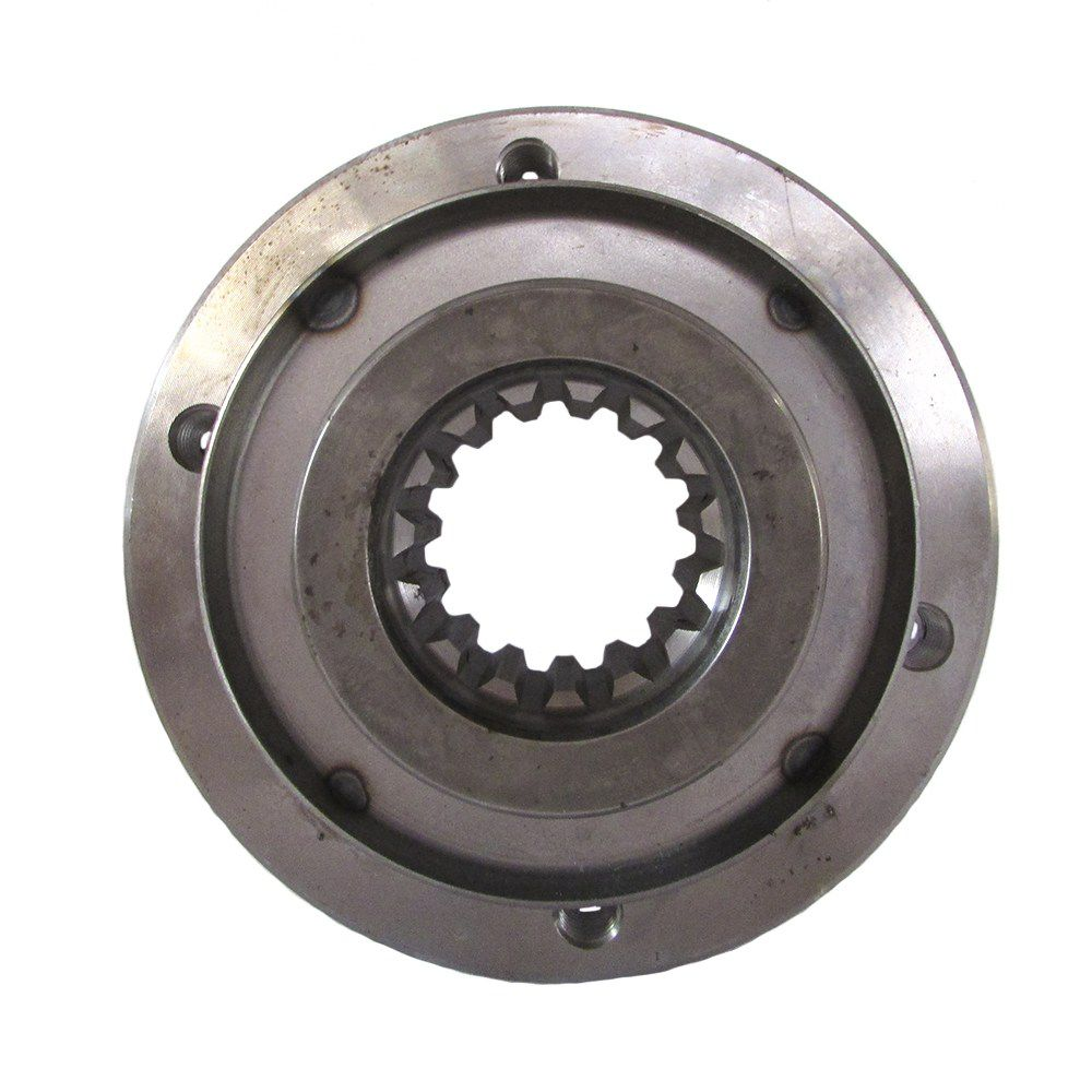 FLANGE DO PINHAO 11168030